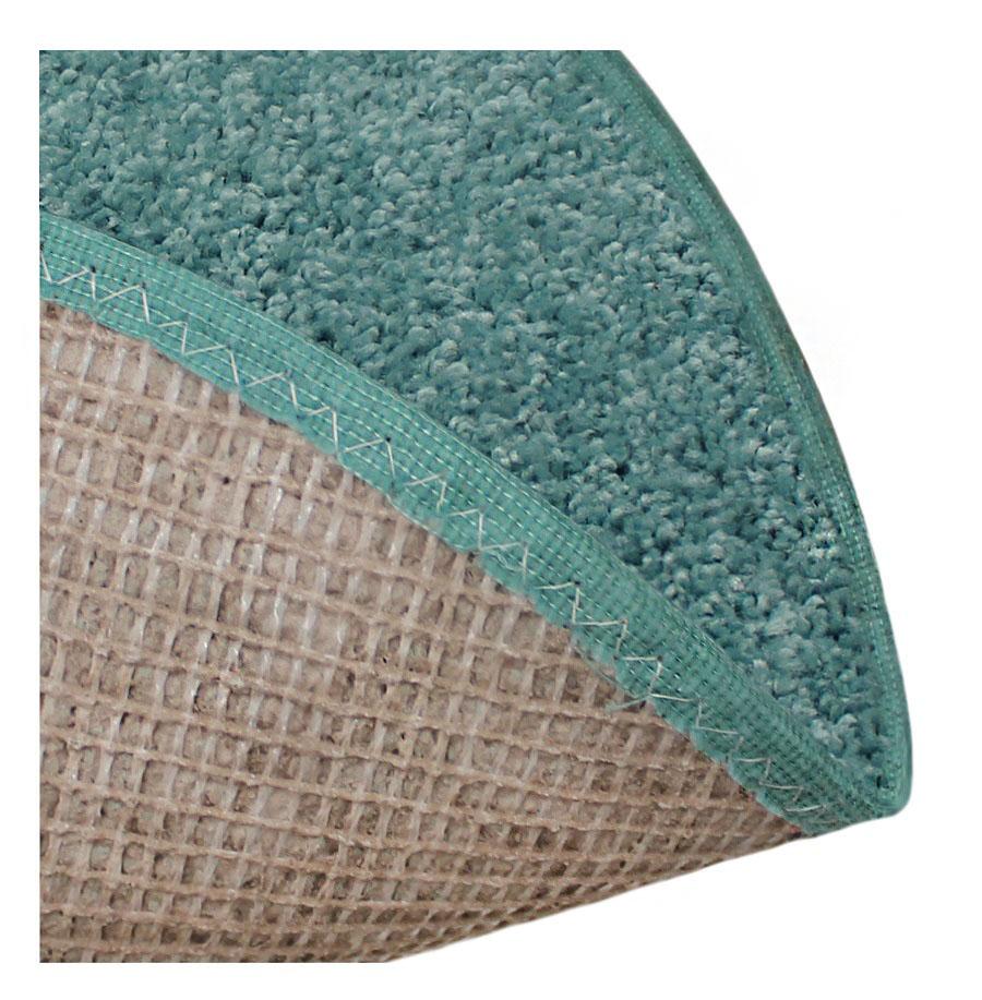 Children 39 s crazy carpet circle seats aqua surf set 6 for Crazy carpet designs