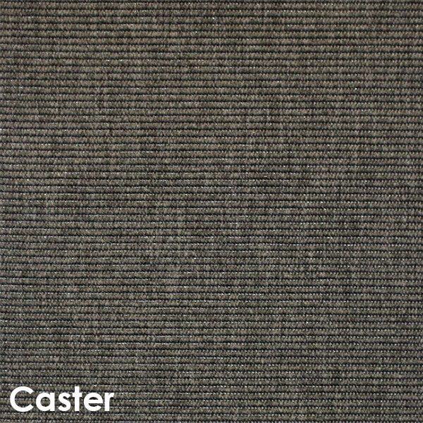 Luxurious Caravan Indoor/Outdoor Wear Ever Collection Caster