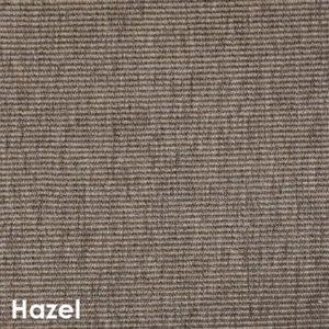 Luxurious Caravan Indoor/Outdoor Wear Ever Collection Hazel
