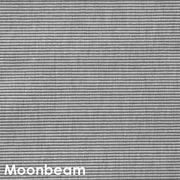 Luxurious Caravan Indoor/Outdoor Wear Ever Collection Moon beam