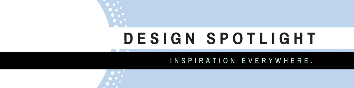 Design Spotlight