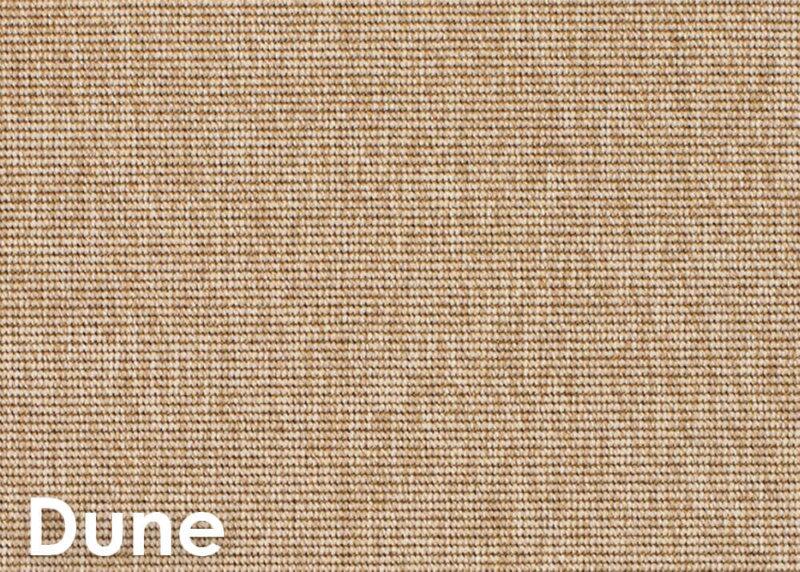 Bonaire Custom Cut Indoor Outdoor Collection Dune
