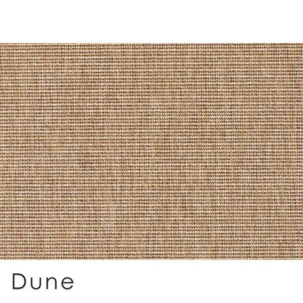 Martinique Custom Cut Indoor Outdoor Collection Dune