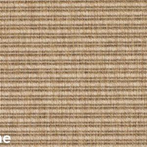 Antigua Custom Cut Economy Indoor Outdoor Collection Dune