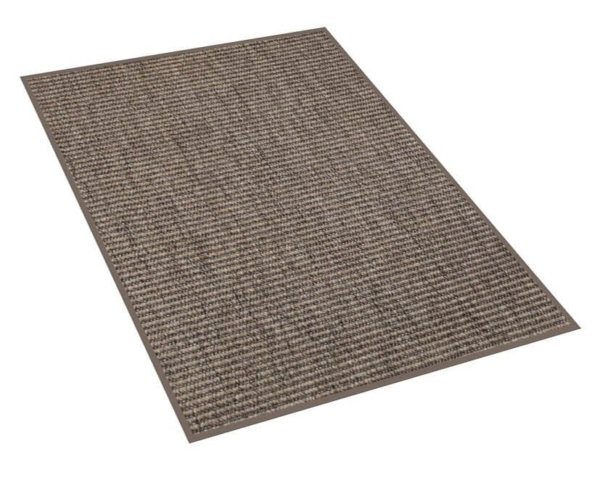 Luxurious Caravan Indoor/Outdoor Wear Ever Collection Hazel Rug