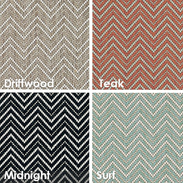 https://koeckritzrugs.com/product/kalani-custom-cut-economy-indoor-outdoor-area-rug-collection/