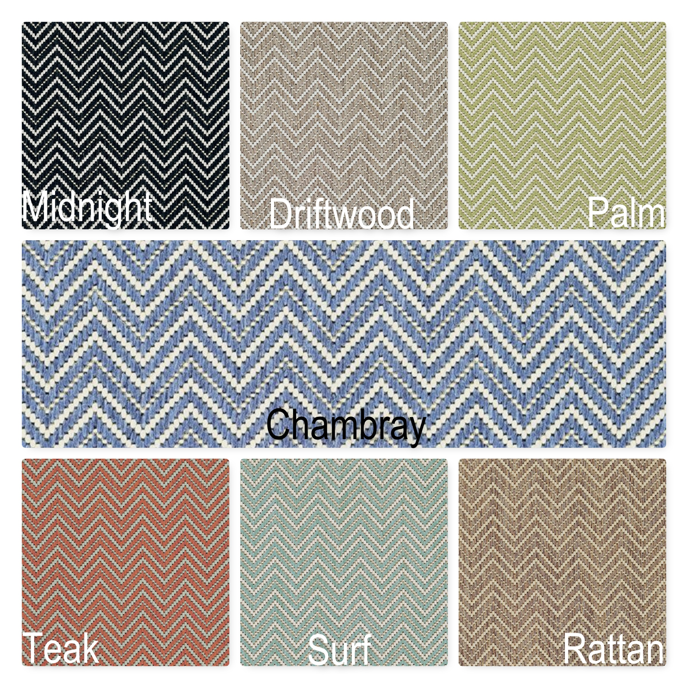beachcrest jasmine indoor estates home rugs pdx sandturquoise reviews rug wayfair area indooroutdoor sand turquoise outdoor