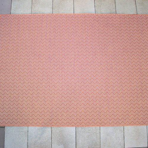 Kalani Outdoor area rug