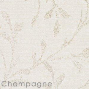 Champagne Capri Area Rug