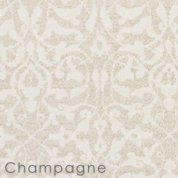 Champagne Ibiza