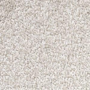 Breckenridge Super Thick Soft Shag Area Rug Collection