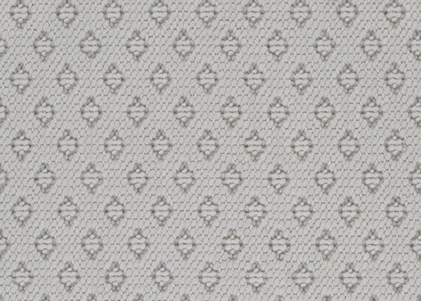 Glacier Mont Viso Pattern Indoor Area Rug Collection