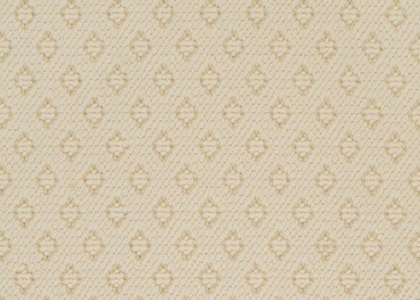 Ice Mont Viso Pattern Indoor Area Rug Collection