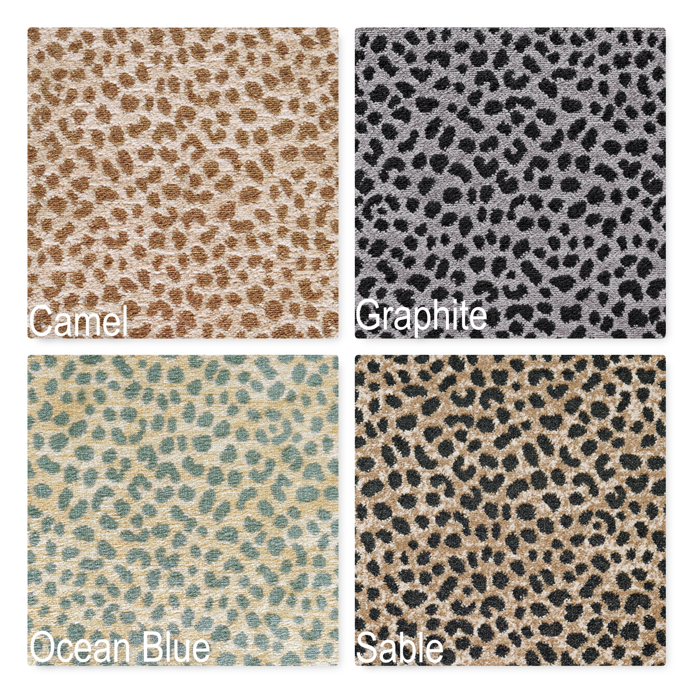 com rug beige products black area print lilly leopard animal ruglots