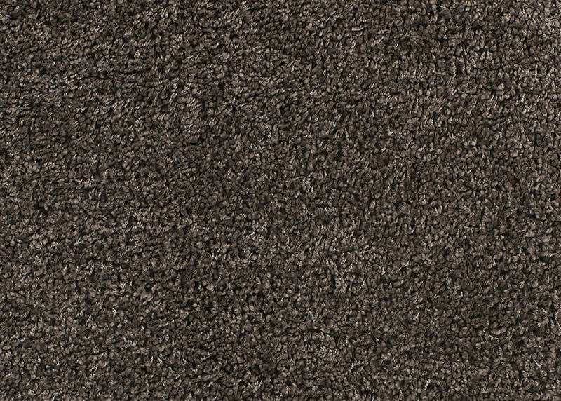 Montpellier Super Thick Soft Shag Area Rug Collection