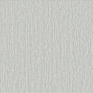 Silver Sage Newberry Stripe