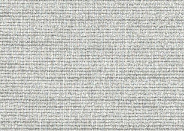 Silver Sage Newberry Stripe