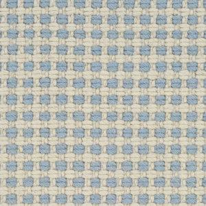 Sky Blue Checkers