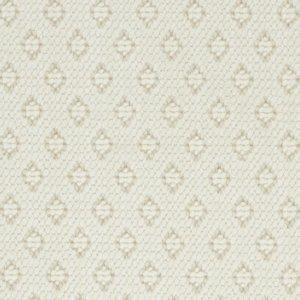 Snowcap Mont Viso Pattern Indoor Area Rug Collection