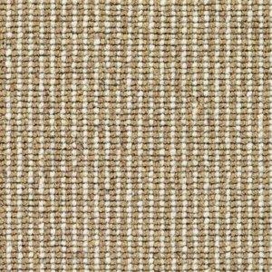 Tawny Newberry Stripe