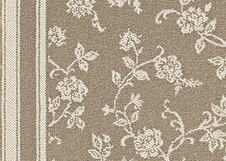 Telluride Super Thick Soft Shag Area Rug Collection