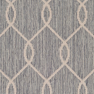 Twig Paloma Ogee Pattern Indoor Area Rug Collection