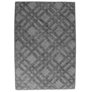 Milliken Interweave Indoor Pattern Area Rug Collection Classic Image Top