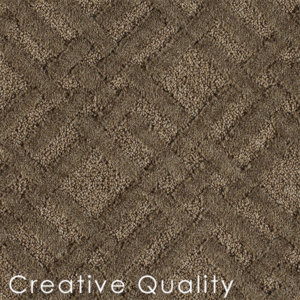 Interweave Creative Quality