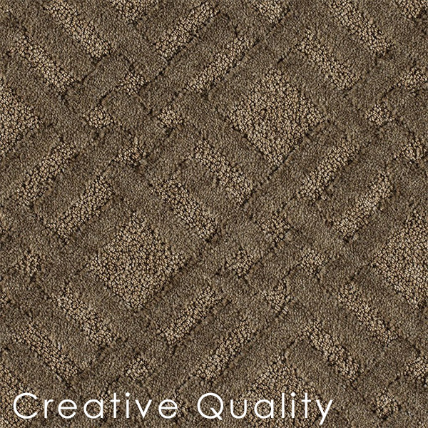 Interweave Creative Quality