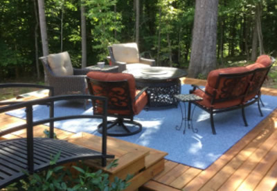 outdoor area rugs, outdoor porch carpet, inexpensive indoor outdoor area rugs