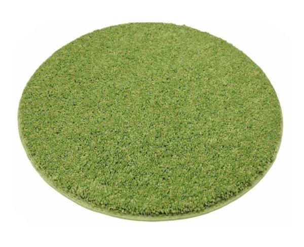 gremlin green