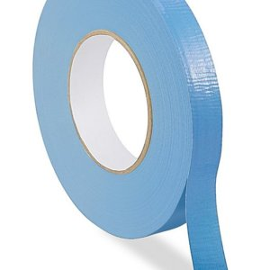 Durable Double Sided Carpet Tape