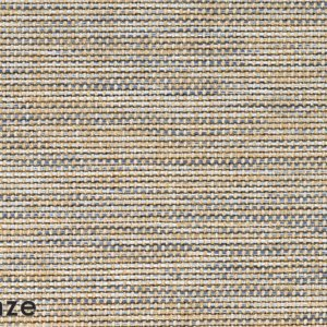 Copper Island Custom Cut Indoor Outdoor Area Rug Collection Bronze