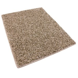 Gemstone Bronzite area rug