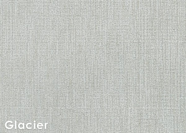 Symphony Indoor Cut Pile Area Rug Collection Glacier