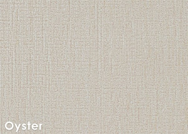 Symphony Indoor Cut Pile Area Rug Collection Oyster