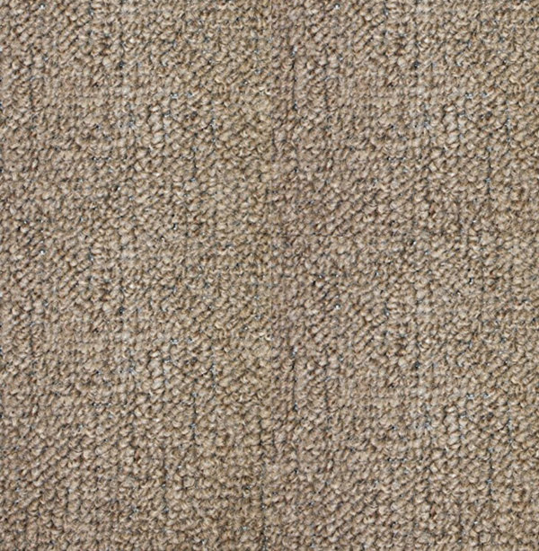 Toast Indoor-Outdoor Area Rug Creative Carpet Solutions
