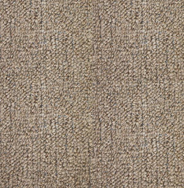 Toast Indoor-Outdoor Area Rug Creative Carpet Solutions