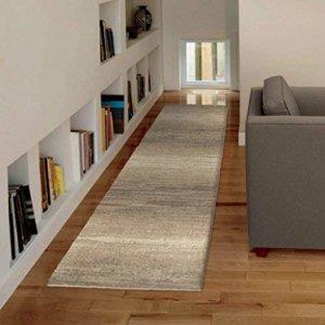 Entryway indoor rug