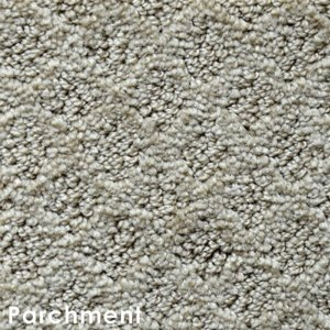 Marquis Diamond Pattern Indoor Area Rug Collection Parchment