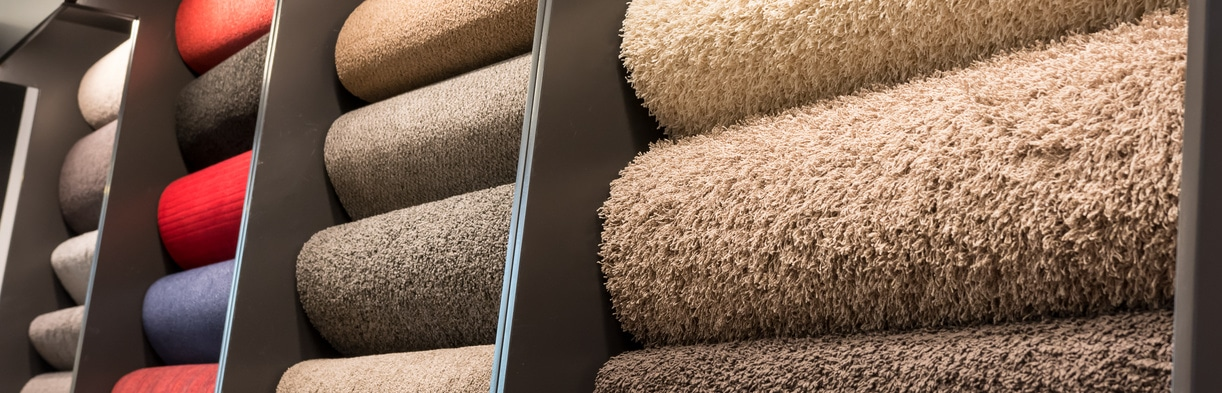 Cutting A Rug Finding The Best Rug For Your Mudroom This Winter