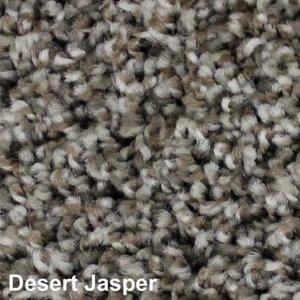 West Brow Indoor Frieze Area Rug Collection Desert Jasper