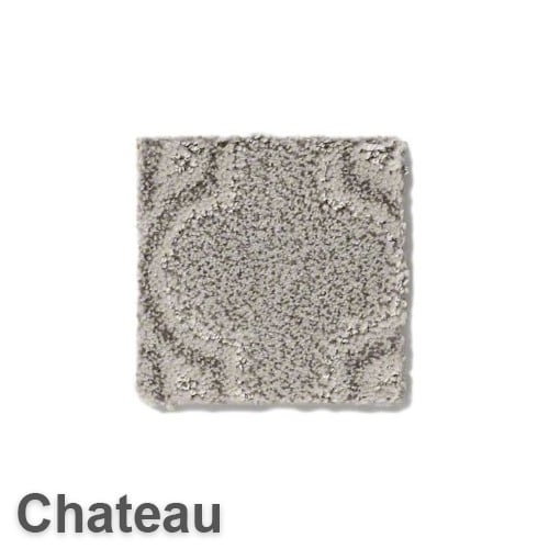 Tuftex Europa Moroccan Lantern Pattern Area Rug Collection Chateau
