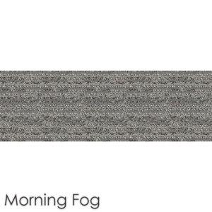 Peel and Stick Carpet Tile Planks Morning Fog