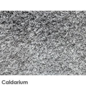 Sheer Lux Ultra Soft Area Rug Shagtacular Collection Caldarium