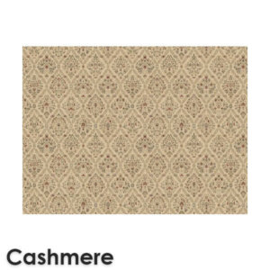 DaVinci Traditional Woven Radiance Collection Cashmere