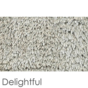Flokati Ultra Soft Area Rug Shagtacular Collection Delightful