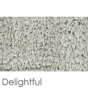 Flokati Ultra Soft Area Rug Shagtacular Collection Delightful