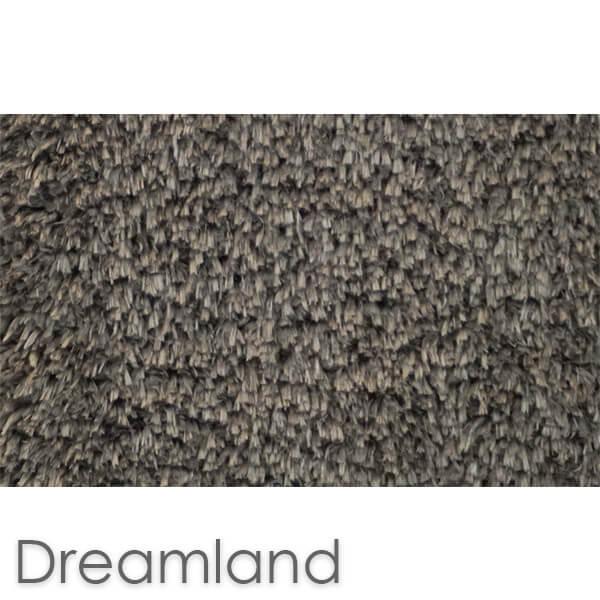 Flokati Ultra Soft Area Rug Shagtacular Collection Dreamland