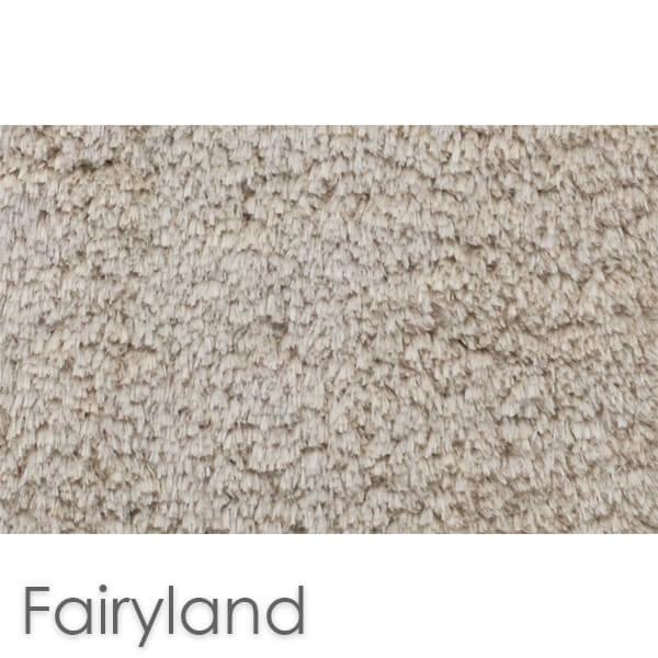 Flokati Ultra Soft Area Rug Shagtacular Collection Fairyland